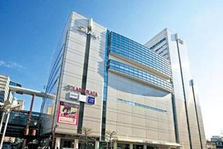 【冷え性解消&美肌・ダイエットにも効果あり!】HOTヨガスクール(...