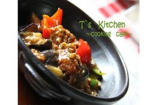 T`s Kitchen 〜cooking cafe〜  大分の料理教室