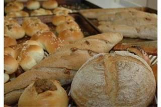 パン物語BakingSchool