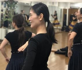 フラ オ オナオナオカマイレ フラダンス教室【福岡市早良区百道2-3-15】