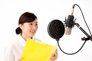 アニメ声優・ゲーム声優基礎コース 声優の演技を基礎からしっかり学...