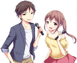 声優基礎コース 初心者のあなたも人気アニメ声優になれるコース(東...