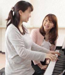 カワイ音楽教室 久留米センター