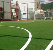 FBN大人のためのサッカー・フットサルスクール