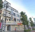 湘南国際アカデミー
