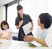 介護福祉士実務者研修【初任者研修・ヘルパー2級所持】