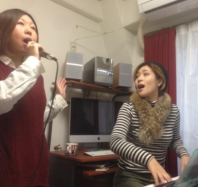 Anne Music Salon