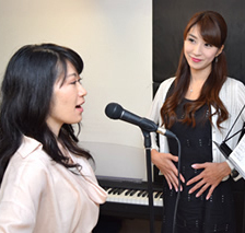 Beat Vocal School