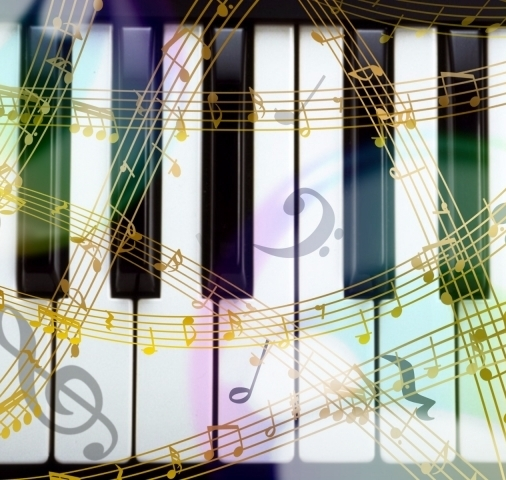 水谷ピアノ・学習塾
