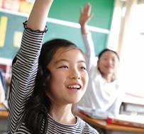 水谷ピアノ・学習塾名古屋校