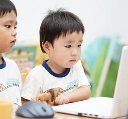 キッズ【トライ式プログラミング教室】スタンダードコース(トライ式...
