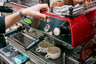 【コーヒースタンド開業シュミレーションコース】エスプレッソ~焙煎迄あらゆるコーヒーの技術と知識を学ぶ