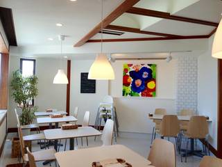 Cafe's LIFE大阪梅田本校