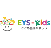 EYS Kids