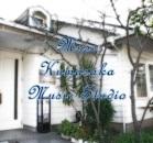 【音楽理論コース】 楽典・ソルフェージュクラス(ミューズ熊坂音楽ス...