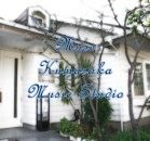 ミューズ熊坂音楽スタジオ