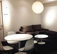 音ガール新潟スタジオ