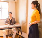 ボーカル教室 SOULFUL VOICE