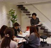 一般社団法人日本ヘッドエステ協会