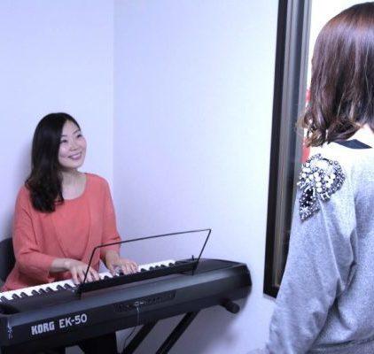 Blue Jay ミュージックスクール~ブルージェイ~