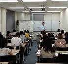 GOGO+1(株式会社マウンハーフジャパン)本校