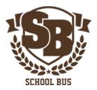SCHOOL BUS(スクールバス)本校