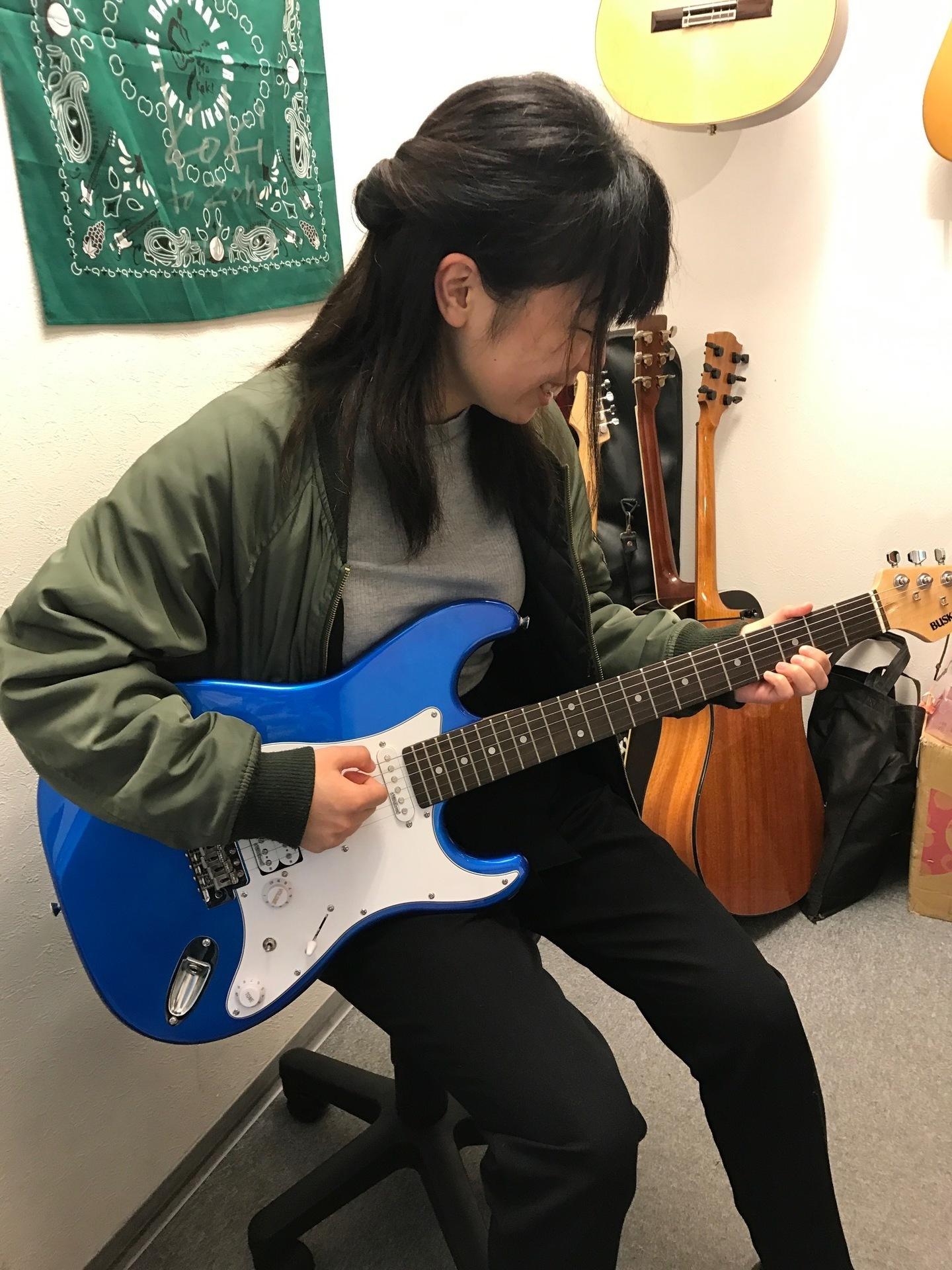 FIT'S MUSIC SCHOOL(フィッツ ミュージック スクール)