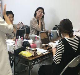 【今や常識】まつ毛エクステ(すてらホリスティックビューティスクール...