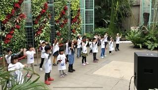 スキルアップクラス(DANCE SCHOOL LINUS 守山区...