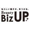 Beauty Biz UP★ビューティー ビス アップ渋谷本校