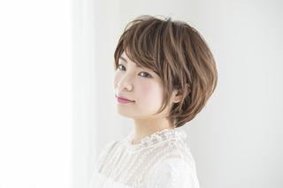 【髪ケアの新技術】髪エクステ(増毛)メニュー総合コース