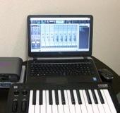 大人の自由な音楽教室