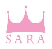 SARA school JAPAN