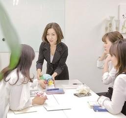 【1day講座】小顔美容矯正講座(セラピストスクールPerfume...