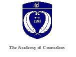 日本カウンセラー学院