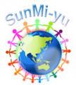 ヒーリングスペース Sun mi-yu