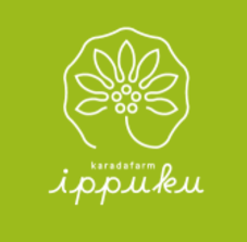 Karada farm IPPUKU